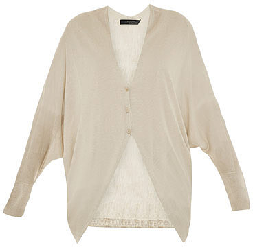 Weekend by MaxMara Gradi cardigan