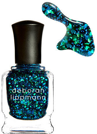 Deborah Lippmann Across The Universe 15ml