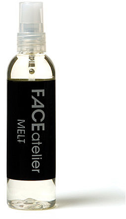 Face Atelier Melt Make Up Remover 118ml