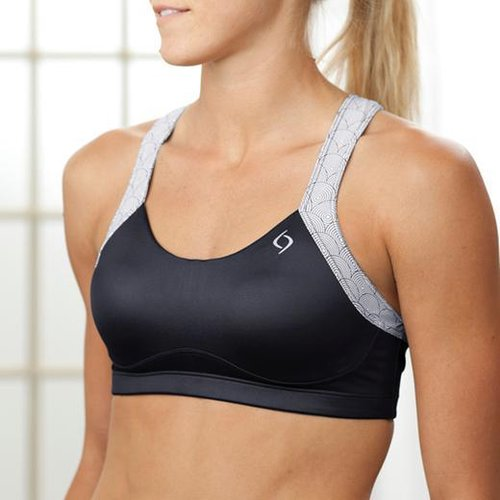 Charity Bra by Moving Comfort®