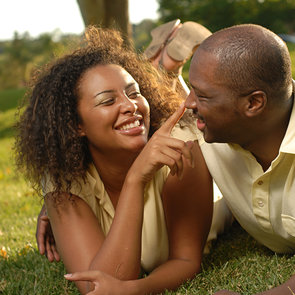 What Men Want From Relationships