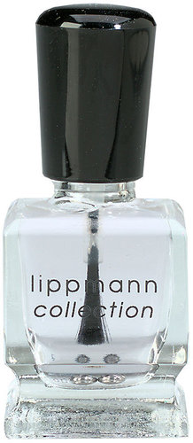 Deborah Lippmann On a Clear Day Top Ultra-Glossy Coat 0.5 fl oz (15 ml)