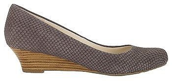 Rockport Women's Alika Pump