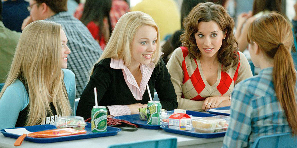 8 Mistakes Every Best Friend Should Avoid