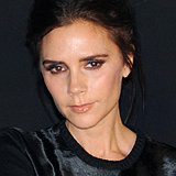 Is Victoria Beckham Creating a Fragrance?