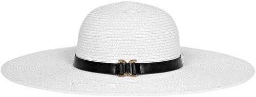 Kenway WIDE BRIM HAT