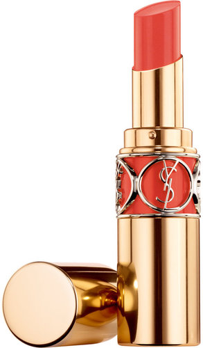 Yves Saint Laurent Rouge Volupté Shine Lipstick- 14