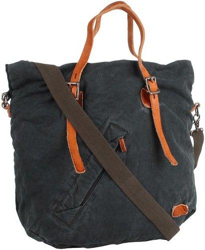 Bedstu - Sedona (Navy Washed) - Bags and Luggage