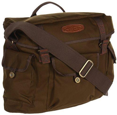 Keen  Ridgely 15 1007310 Messenger Bag