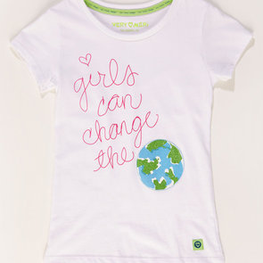 VeryMeri Designed By Kids Clothing For a Cause