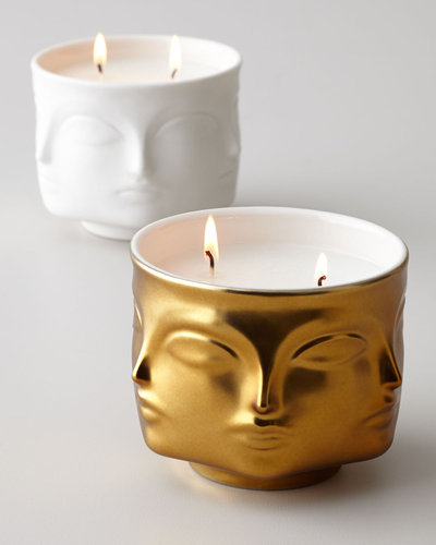 "Jonathan Adler ""Muse"" Candle"