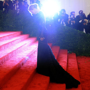 Met Gala 2013 Designers Dates and Details