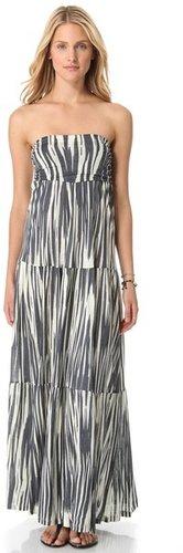 Velvet Rayna Maxi Dress