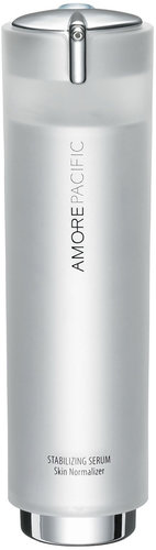 Amore Pacific Stabilizing Serum