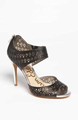 Sam Edelman 'Alva' Sandal
