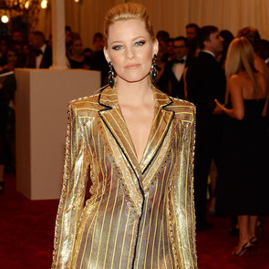Minidresses Were Everywhere at the Met Gala: Whose Wins?