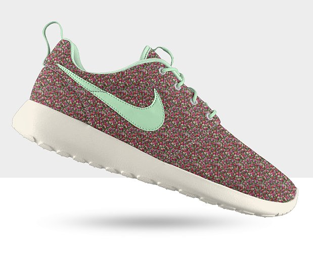 Reduced Nike Roshe Women - Discount Nike Roshe Run World Cup Germany Retro Mens Sportswear Shoes Training Sneakers Couples Sneaker Blue Purple Red 2015 Lifestyle Nike All