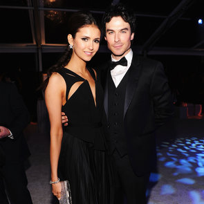 TV Couples and Co-stars Who Dated in Real Life