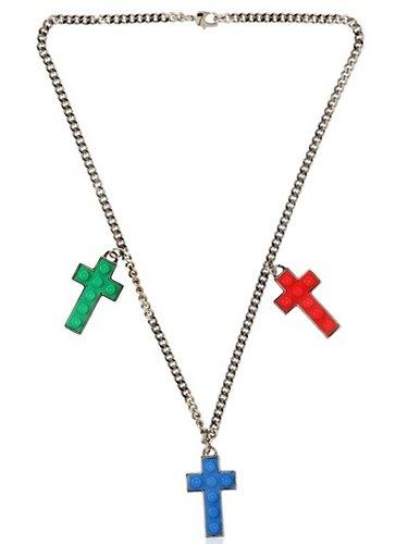Pop Bijoux Necklace