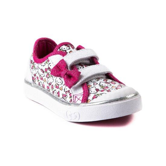 Top Hello Kitty Picks For Kids