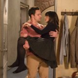 Best Nick and Jess Scenes From New Girl