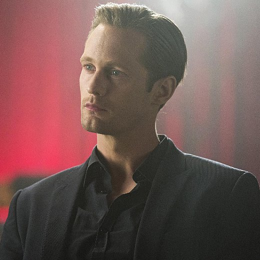 True Blood Season 6 Pictures