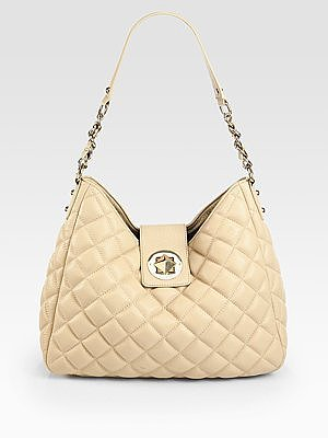 Kate Spade New York Janica Hobo