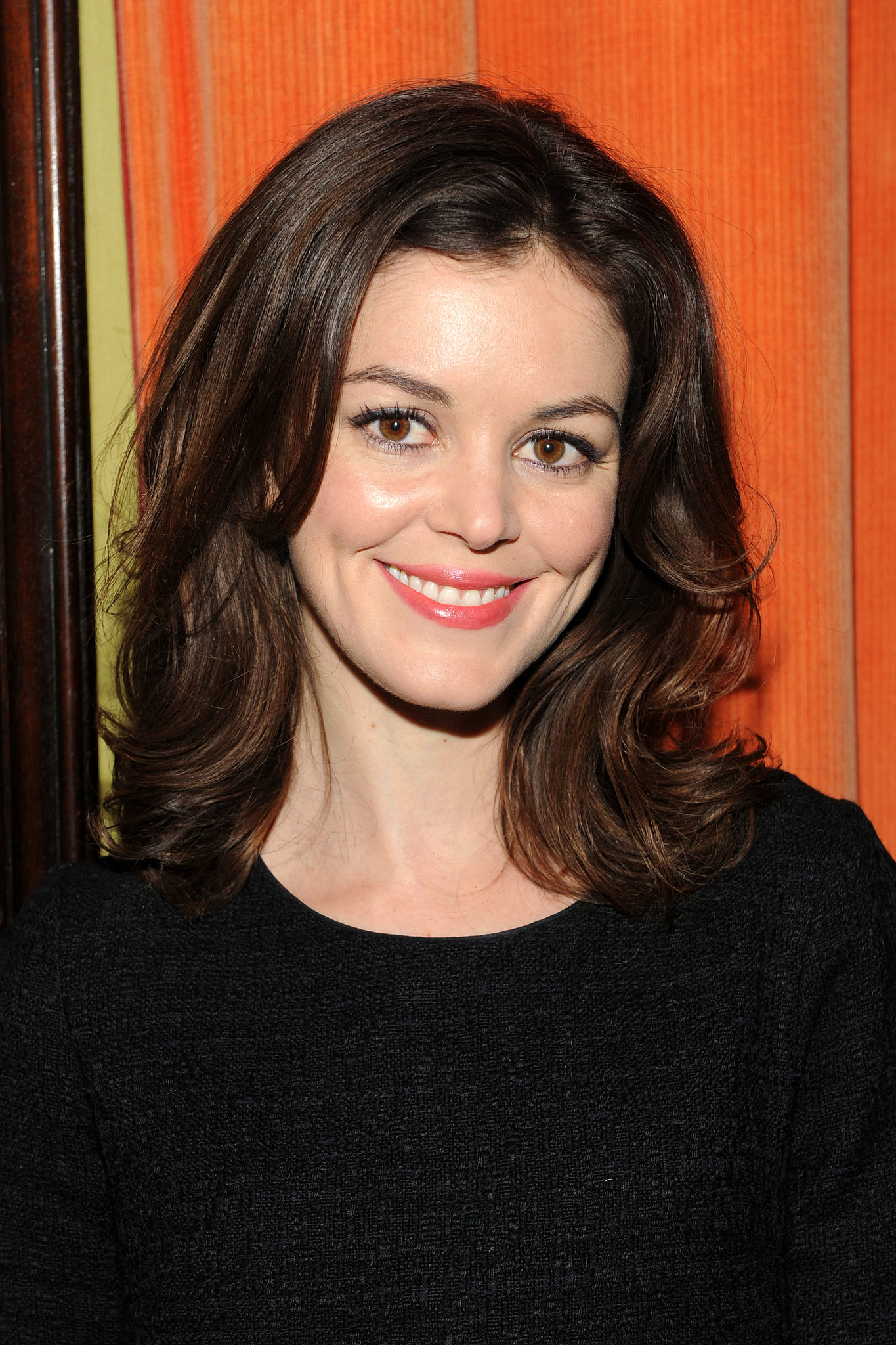 Nora Zehetner | Updated: Reese Witherspoon's Crop and 45