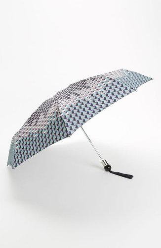 MARC BY MARC JACOBS 'Paradox' Umbrella