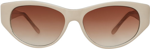 Bone Zyl Sunglasses