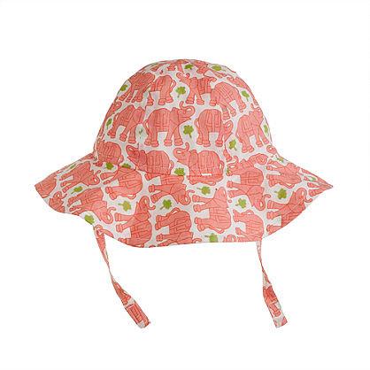 Sun Hats For Babies