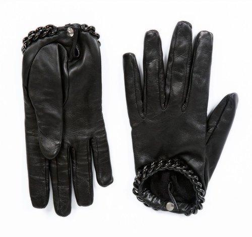 Causse Gantier Ivanna Gloves