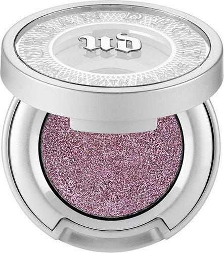Urban Decay Moondust Eyeshadow, Glitter Rock 0.05 oz (1.5 g)