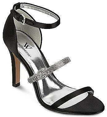 Worthington® Gala Strappy Sandals