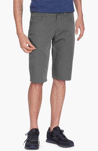 Nau 'Motil' Shorts