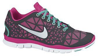 Nike Free TR III Women's Training Shoes