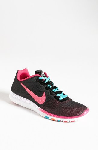 Nike 'Free Advantage 3.0' Training Shoe (Women)