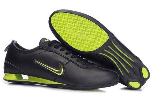Nike Shox R4 Femme 0018