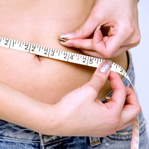 Are You Trying to Lose Weight For Summer?