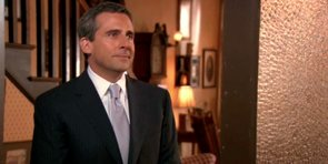 Video: Steve Carell Returned For the Series Finale of The Office Last Night! See How the Cast Celebrated