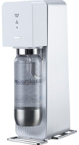 SodaStream® Soda Maker