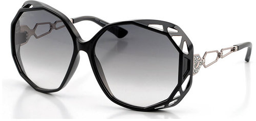 Beautiful Black Sunglasses