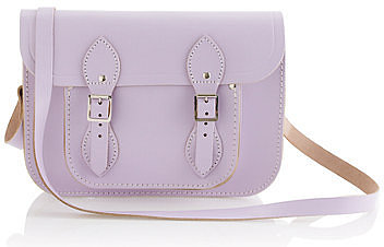 The Cambridge Satchel Company® small leather satchel
