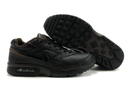 Nike Air Max BW Homme 0124