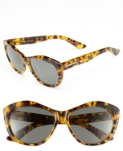 Rebecca Minkoff 'Leonard' Sunglasses