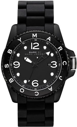Marc by Marc Jacobs Diver