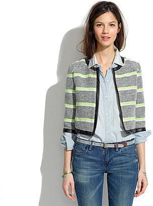 Whit® lucia jacket