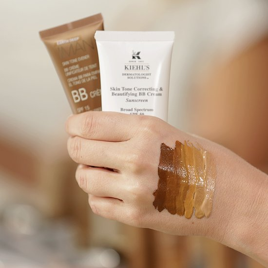 Best BB Creams 2013 | Video