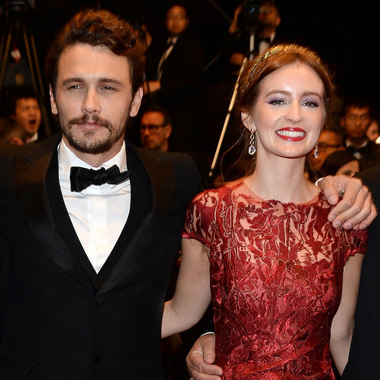 As I Lay Dying Premiere at the Cannes Film Festival | Photos