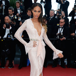 All The Latest Celebrity Style at 2013 Cannes Film Festival